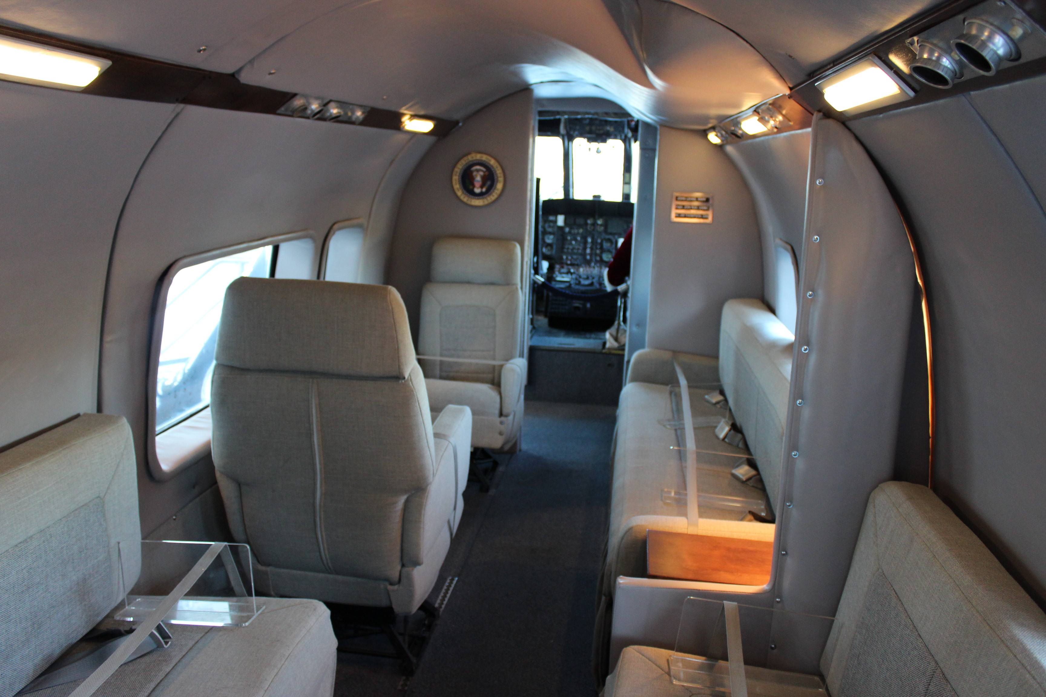 agustawestland aw101 helicopter with Marine One Helicopter Interior Layout on 347 in addition Rdaf Eh 101 Flares additionally Watch also 34112 likewise Aw109 Battlefield Light Utility Helicopter Par Excellence.